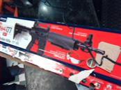 CROSMAN Air Gun/Pellet Gun/BB Gun M4-177KT
